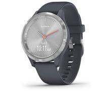 Rellotges Marca GARMIN Per Unisex. Activitat esportiva Electrònica, Article: VIVOMOVE 3S.