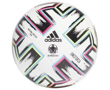 Pilotes Marca ADIDAS Per Unisex. Activitat esportiva Futbol, Article: UNIFORIA LEAGUE.