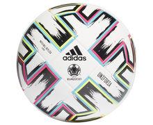 Pilotes Marca ADIDAS Per Home. Activitat esportiva Futbol, Article: UNIFORIA LEAGUE BOX.