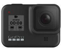 Càmeres Marca GOPRO Per Unisex. Activitat esportiva Electrònica, Article: HERO 8 BLACK.