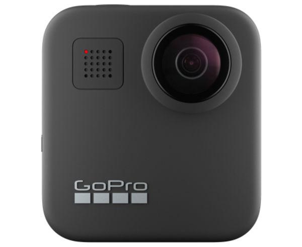 Càmeres Marca GOPRO Per Unisex. Activitat esportiva Electrònica, Article: MAX.