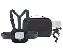 Bateries-Carregadors Marca GOPRO Per Unisex. Activitat esportiva Electrònica, Article: SPORTS KIT.
