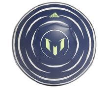 Pilotes Marca ADIDAS Per Home. Activitat esportiva Futbol, Article: MESSI CLUB.