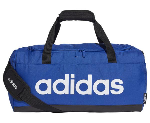 Motxilles-Bosses Marca ADIDAS Per Unisex. Activitat esportiva Fitness, Article: LINEAR DUFFLE S.