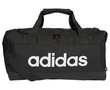 Motxilles-Bosses Marca ADIDAS Per Unisex. Activitat esportiva Fitness, Article: LINEAR DUFFEL S.