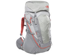 Motxilles-Bosses Marca THE NORTH FACE Per Dona. Activitat esportiva Excursionisme-Trekking, Article: W TERRA.
