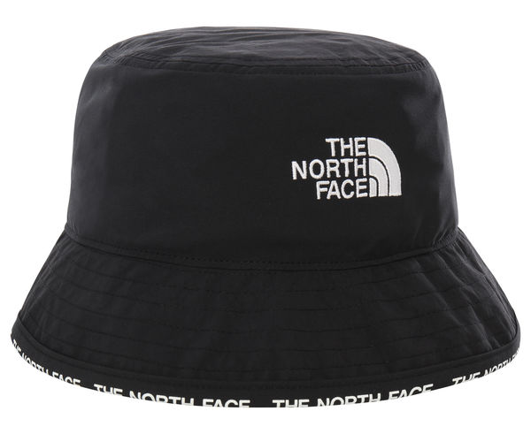 Complements Cap Marca THE NORTH FACE Per Unisex. Activitat esportiva Excursionisme-Trekking, Article: CYPRESS BUCKET HAT.
