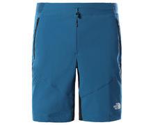 Pantalons Marca THE NORTH FACE Per Home. Activitat esportiva Escalada, Article: M IMPENDOR ALPINE SHORT - EU.
