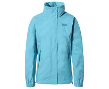 Jaquetes Marca THE NORTH FACE Per Dona. Activitat esportiva Alpinisme-Mountaineering, Article: RESOLVE JACKET.