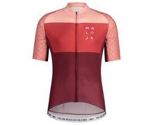 Maillots Marca MALOJA Per Home. Activitat esportiva Ciclisme carretera, Article: SCHIMUNM. 1/2.