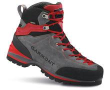 Botes Marca GARMONT Per Home. Activitat esportiva Alpinisme-Mountaineering, Article: ASCENT GTX.