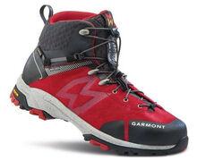 Botes Marca GARMONT Per Home. Activitat esportiva Excursionisme-Trekking, Article: G-TRAIL GTX.