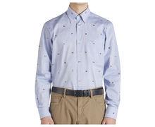 Camises Marca PAUL & SHARK Per Home. Activitat esportiva Casual Style, Article: P20P3202.