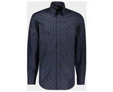 Camises Marca PAUL & SHARK Per Home. Activitat esportiva Casual Style, Article: P20P3270.