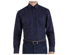 Camises Marca PAUL & SHARK Per Home. Activitat esportiva Casual Style, Article: P20P3264.