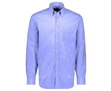 Camises Marca PAUL & SHARK Per Home. Activitat esportiva Casual Style, Article: C0P3005.