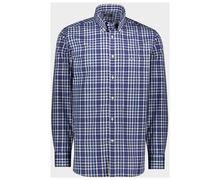 Camises Marca PAUL & SHARK Per Home. Activitat esportiva Casual Style, Article: C0P3009.