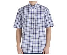 Camises Marca PAUL & SHARK Per Home. Activitat esportiva Casual Style, Article: E20P3075.