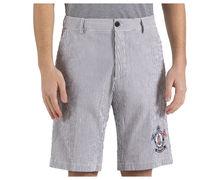 Pantalons Marca PAUL & SHARK Per Home. Activitat esportiva Casual Style, Article: E20P4060.