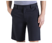 Pantalons Marca PAUL & SHARK Per Home. Activitat esportiva Casual Style, Article: E20P4052.