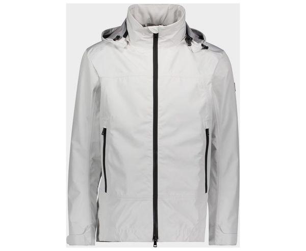 Jaquetes Marca PAUL & SHARK Per Home. Activitat esportiva Casual Style, Article: P20P2260.
