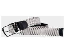 Cinturons Marca PAUL & SHARK Per Home. Activitat esportiva Casual Style, Article: C0P6001.