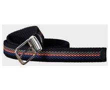 Cinturons Marca PAUL & SHARK Per Home. Activitat esportiva Casual Style, Article: E20P6003.