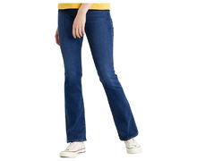Pantalons Marca LEVI'S Per Dona. Activitat esportiva Casual Style, Article: 725™ HIGH RISE BOOTCUT JEANS.