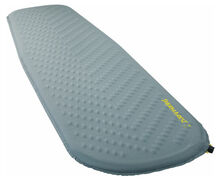 Matalassets Marca THERM-A-REST Per Unisex. Activitat esportiva Alpinisme-Mountaineering, Article: TRAIL LITE SLEEPING PAD.