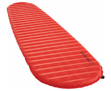 Matalassets Marca THERM-A-REST Per Unisex. Activitat esportiva Alpinisme-Mountaineering, Article: PROLITE APEX SLEEPING PAD.