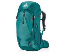 Motxilles-Bosses Marca GREGORY Per Unisex. Activitat esportiva Excursionisme-Trekking, Article: AMBER 44.