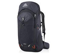 Motxilles-Bosses Marca GREGORY Per Unisex. Activitat esportiva Excursionisme-Trekking, Article: MIWOK 42.