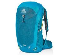 Motxilles-Bosses Marca GREGORY Per Unisex. Activitat esportiva Excursionisme-Trekking, Article: MAYA 30.