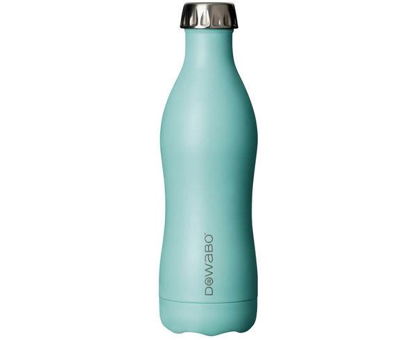 Hidratació Marca DOWABO Per Unisex. Activitat esportiva Esquí Muntanya, Article: METALLIC COLLECTION.