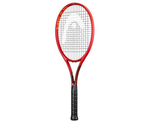Raquetes Marca HEAD Per Unisex. Activitat esportiva Tennis, Article: GRAPHENE 360+PRESTIGE PRO.