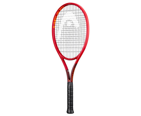 Raquetes Marca HEAD Per Unisex. Activitat esportiva Tennis, Article: GRAPHENE 360+PRESTIGE TOUR.