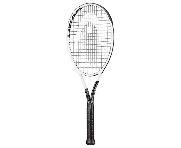 Raquetes Marca HEAD Per Unisex. Activitat esportiva Tennis, Article: GRAPHENE 360 + SPEED MP.