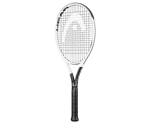 Raquetes Marca HEAD Per Unisex. Activitat esportiva Tennis, Article: GRAPHENE 360+SPEED S.