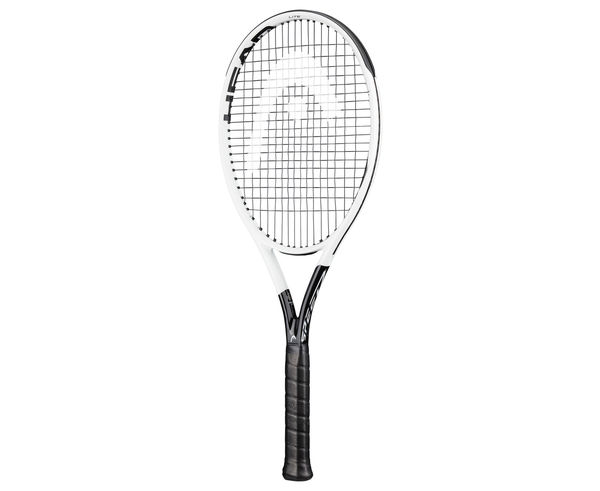 Raquetes Marca HEAD Per Unisex. Activitat esportiva Tennis, Article: GRAPHENE 360+SPEED LITE.