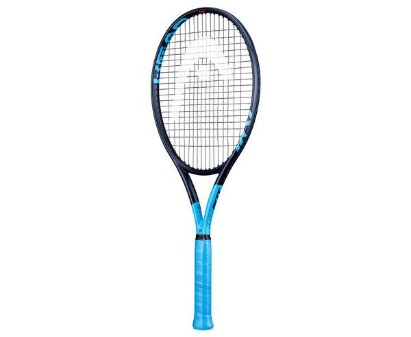 Raquetes Marca HEAD Per Unisex. Activitat esportiva Tennis, Article: GRAPHENE 360 INSTINCT MP REVERSE.