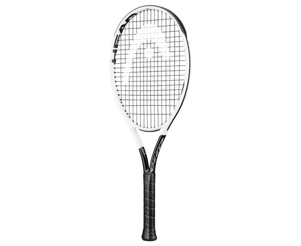 Raquetes Marca HEAD Per Nens. Activitat esportiva Tennis, Article: GRAPHENE 360+SPEED JR.