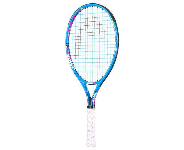Raquetes Marca HEAD Per Nens. Activitat esportiva Tennis, Article: MARIA 21.