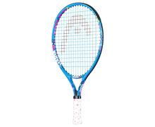 Raquetes Marca HEAD Per Nens. Activitat esportiva Tennis, Article: MARIA 19.