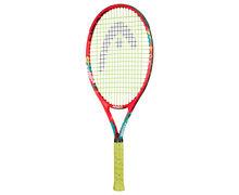 Raquetes Marca HEAD Per Nens. Activitat esportiva Tennis, Article: NOVAK 25.