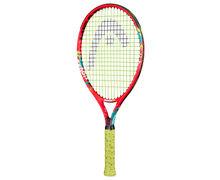 Raquetes Marca HEAD Per Nens. Activitat esportiva Tennis, Article: NOVAK 21.