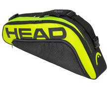 Motxilles-Bosses Marca HEAD Per Unisex. Activitat esportiva Tennis, Article: TOUR TEAM EXTREME 3R PRO.