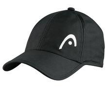Complements Cap Marca HEAD Per Unisex. Activitat esportiva Tennis, Article: PRO PLAYER CAP.