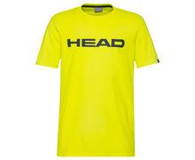Polos Marca HEAD Per Home. Activitat esportiva Tennis, Article: CLUB IVAN T-SHIRT M.