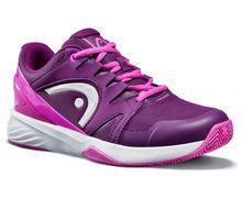Sabatilles Marca HEAD Per Dona. Activitat esportiva Tennis, Article: EXTREME CLAY WOMEN.