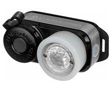 Il·Luminació Marca BLACKBURN Per Unisex. Activitat esportiva Ciclisme carretera, Article: OUTPOST BIKE AND CAMP.